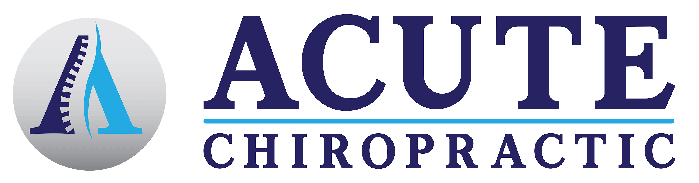 Acute Yakima Chiropractic