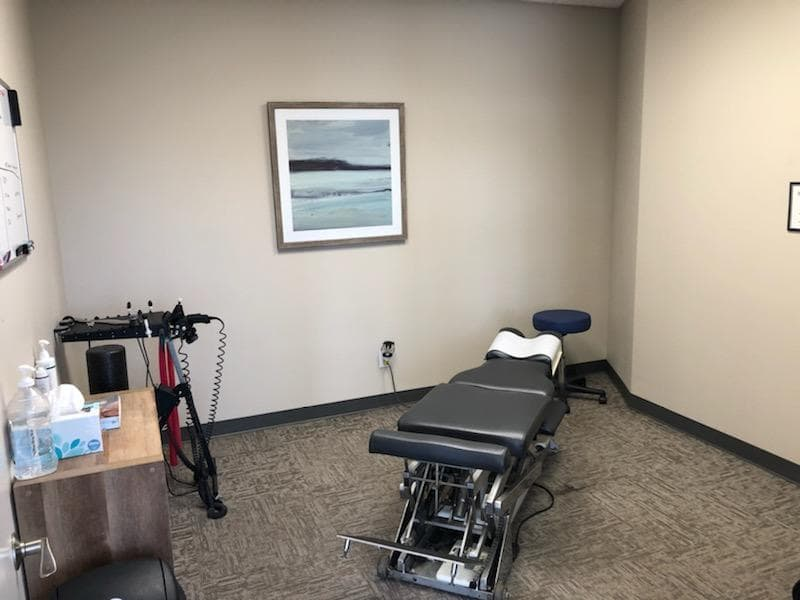 yakima chiropractic